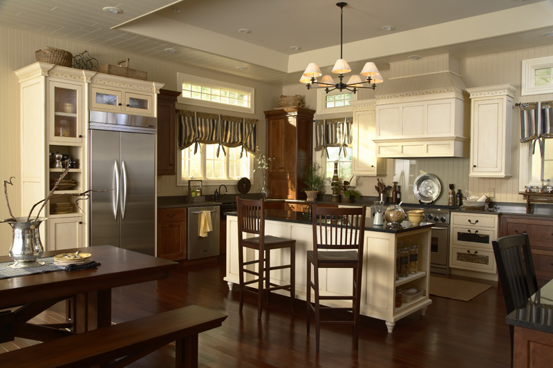 what we do what we do designer kitchen and bath